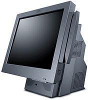 IBM 4840