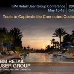 IBM Retail User Group