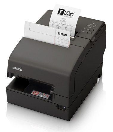 TM-H6000IV Multifunction Printer