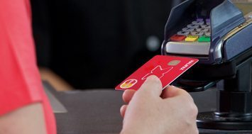 5 Ways to Prevent POS Security Breaches