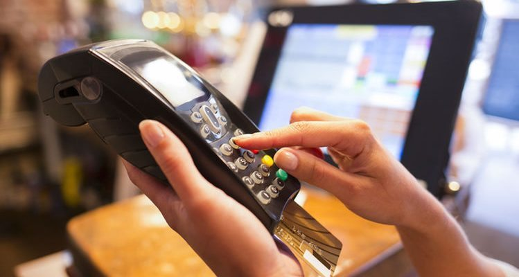 Latest Trends in POS Systems