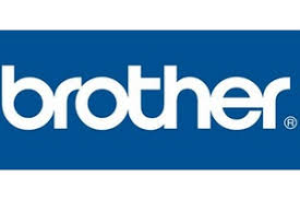 Brother Icon